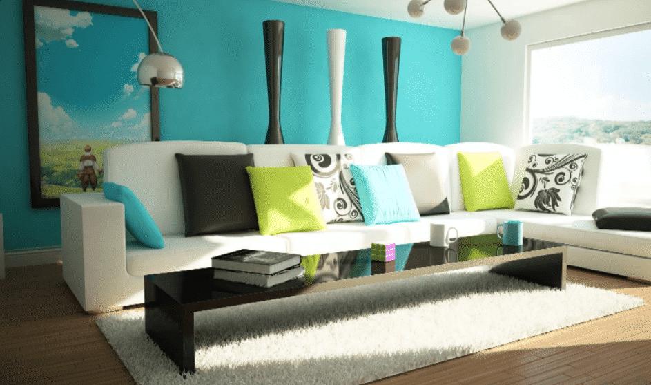 Cosas a tener en cuenta a la hora de decorar una casa ideas-para-decorar Blog Decoracion
