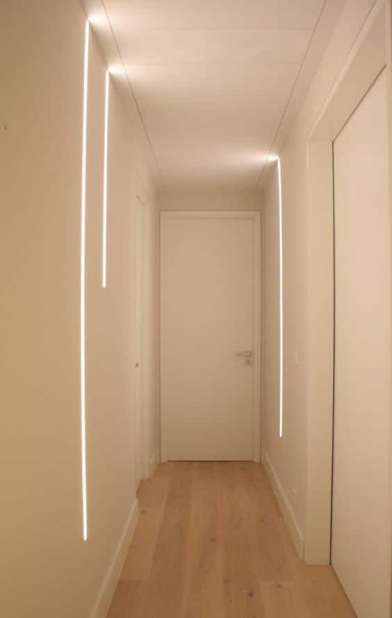 Trucos para aportar luz a estancias oscuras decoracion-iluminacion Blog Decoracion