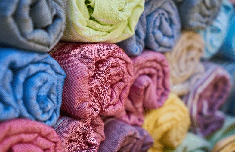 Los (principales) usos de las telas complementos-decoracion-2 Blog Decoracion