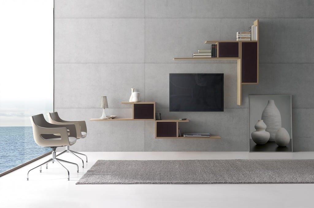 Qué tener en cuenta al decorar con muebles modulares | Blog ...