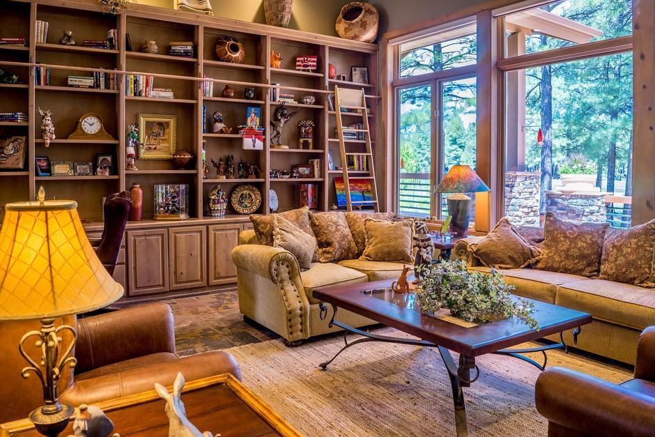 Cuatro elementos que debes cuidar en tu hogar y que aumentarán su belleza instantáneamente curiosidades-decoracion, complementos-decoracion-2 Blog Decoracion