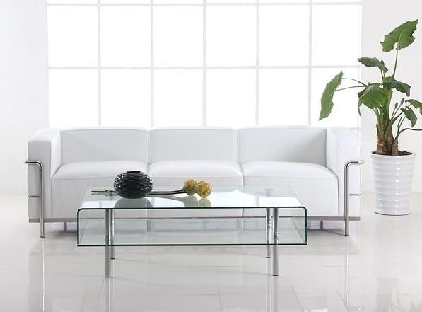 Cómo elegir el sofá perfecto para tu salón decoracion-de-salones Blog Decoracion