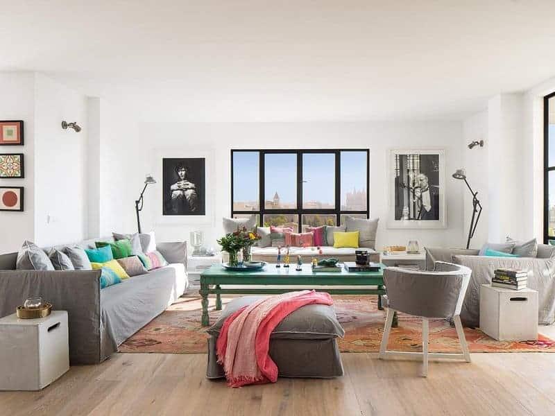 Trucos para que la casa huela bien siempre ideas-para-decorar Blog Decoracion