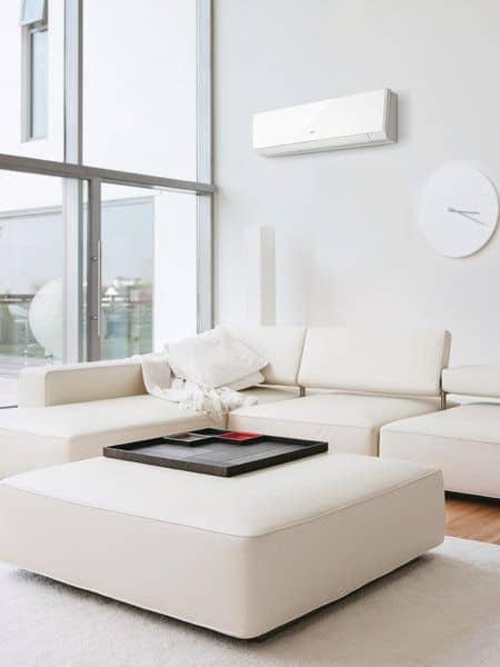 3 motivos por las que un aire acondicionado Split gotea