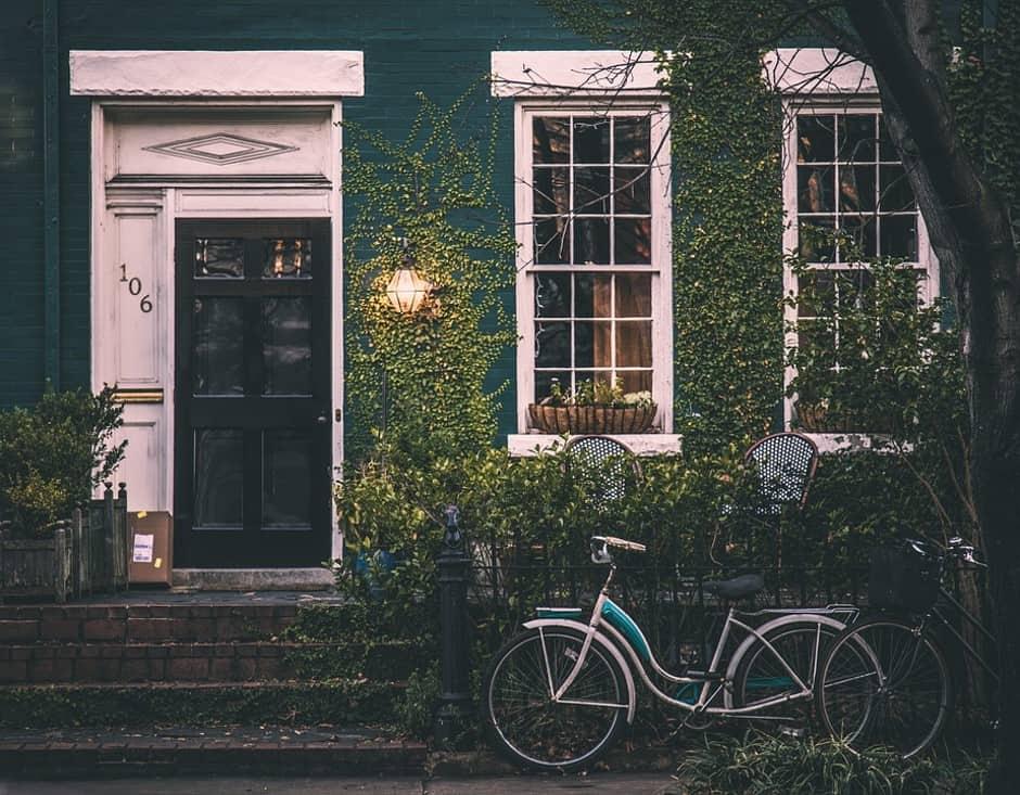 4 cosas útiles para que tu casa se vea bien por dentro y segura por fuera curiosidades-decoracion Blog Decoracion