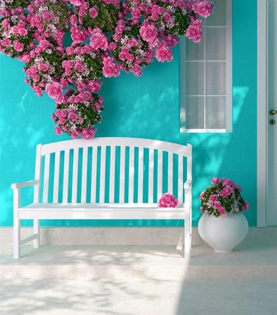 5 fachadas de casas mediterráneas de las que te vas a enamorar casas Blog Decoracion