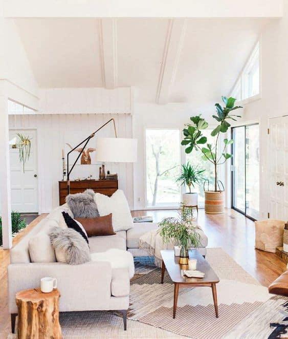 Decorar la casa por primera vez: 5 tips para no morir en el intento ideas-para-decorar Blog Decoracion