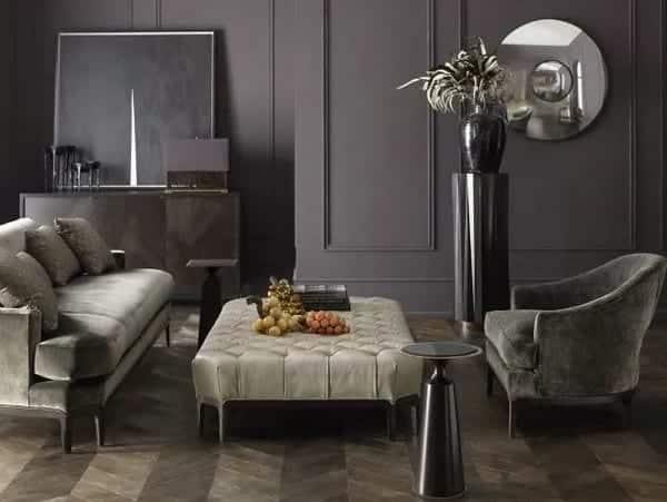 ¿Cómo elegir el sofá perfecto sin pagar más? decoracion-de-salones Blog Decoracion