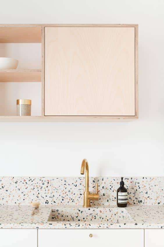 Lo que se lleva: 2 tendencias en decoración para este otoño ideas-para-decorar Blog Decoracion