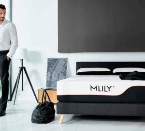 La importancia del descanso y de contar con un buen colchón decoracion-dormitorios, complementos-decoracion-2 Blog Decoracion