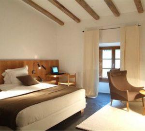 Decorar una habitación; llénala de personalidad utilizando los textiles decoracion-dormitorios Blog Decoracion