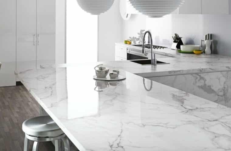 La cocina ideal si te encanta cocinar decoracion-cocinas Blog Decoracion