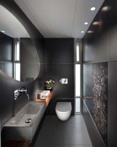 cuarto_baño_moderno_1