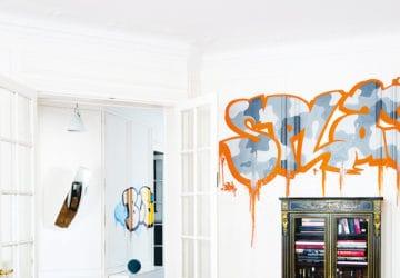 Ideas low cost para decorar muy locas y originales