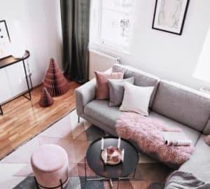 trucos para mantener la casa ordenada