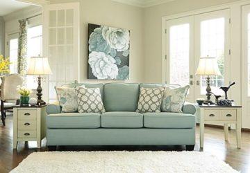 Cómo incorporar al verano en tu decoración ideas-para-decorar Blog Decoracion
