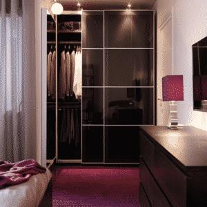 Iluminación adecuada para el dormitorio. ¿Cómo incide la luz en nuestras actividades? decoracion-iluminacion Blog Decoracion