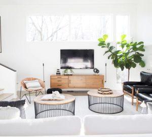 Feng Shui para el hogar: Qué hay que tener en cuenta proyectos-de-decpracion, ideas-para-decorar, casas Blog Decoracion