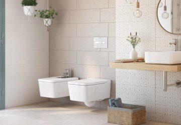 Ideas para que tu baño luzca con estilo decorar-banos Blog Decoracion