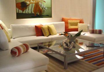 ¿Cómo decorar con cojines y no fracasar en el intento? ideas-para-decorar, complementos-decoracion-2 Blog Decoracion