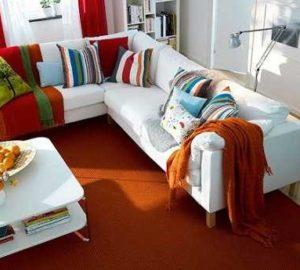 El mundo mágico de los cojines decorativos muebles-decoracion Blog Decoracion