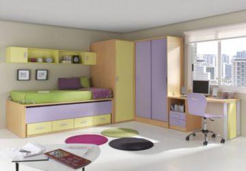 Decorar con muebles de colores ya no tiene porque ser complicado siguiendo estos prácticos consejos ideas-para-decorar, complementos-decoracion-2 Blog Decoracion