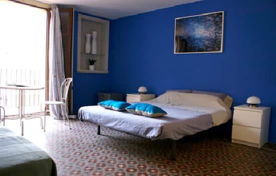 La magia de los colores fríos ideas-para-decorar, complementos-decoracion-2 Blog Decoracion