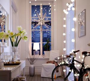 Cómo jugar con las luces decoracion-iluminacion Blog Decoracion