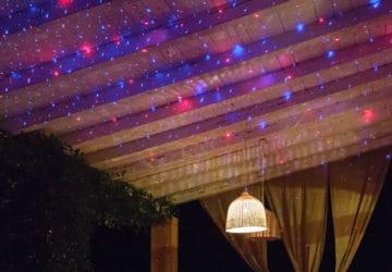Decoración de techos: ideas creativas ideas-para-decorar Blog Decoracion
