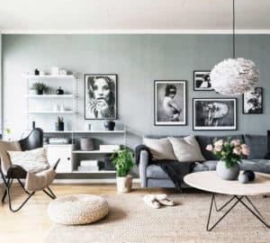 Rompemos el mito de que decorar con colores neutros es aburrido ideas-para-decorar, complementos-decoracion-2 Blog Decoracion