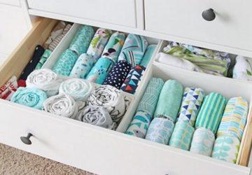 4 consejos de Marie Kondo para que reine el orden en tu hogar complementos-decoracion-2 Blog Decoracion