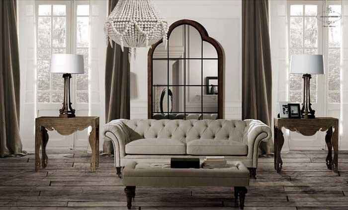 Cómo elegir el mueble correcto muebles-decoracion, ideas-para-decorar, complementos-decoracion-2 Blog Decoracion