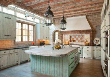 La magia de decorar con muebles antiguos muebles-decoracion Blog Decoracion