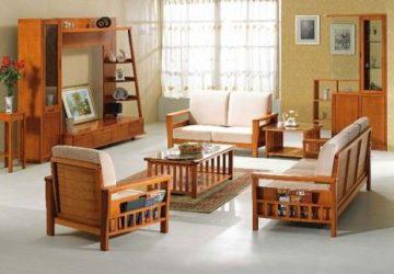 Muebles que no pasan de moda ¿Qué características deben tener? muebles-decoracion Blog Decoracion