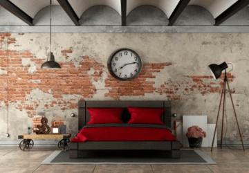 Estilo industrial: 7 claves para decorar tu hogar ideas-para-decorar, casas Blog Decoracion