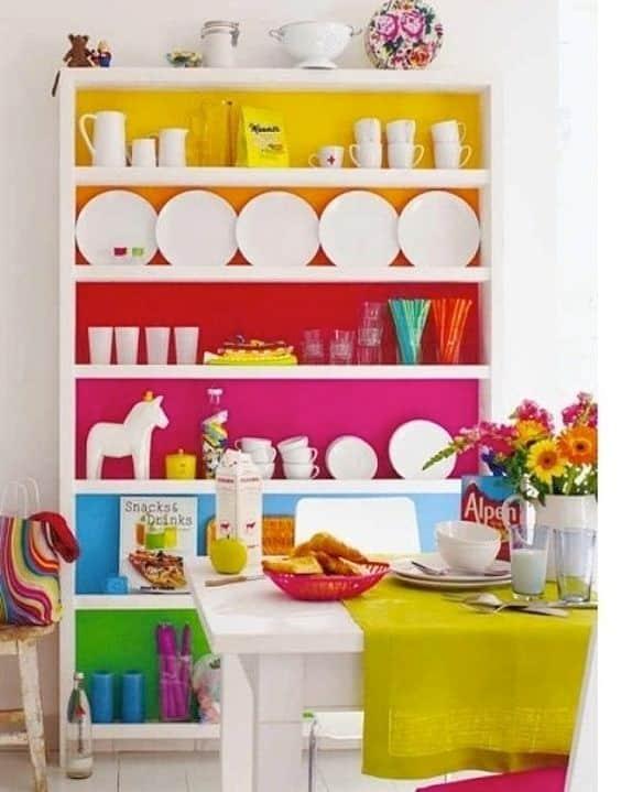 Tres ideas que te ayudaran a personalizar tu armario decoracion-dormitorios Blog Decoracion