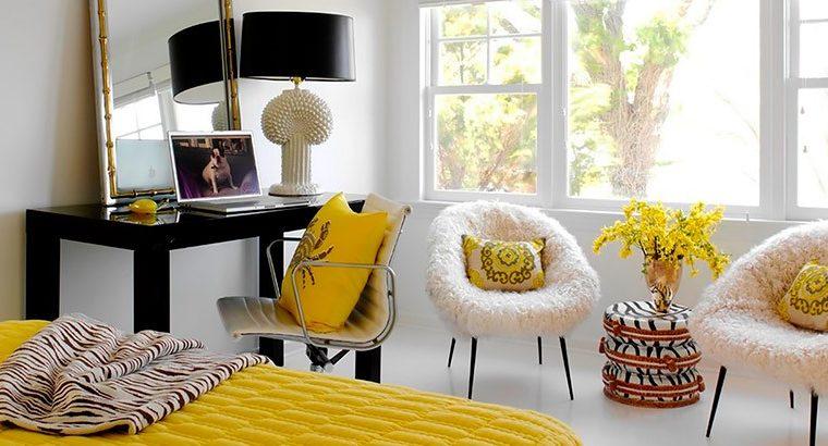 Decoración de interiores: el uso de tejidos en la decoración complementos-decoracion-2 Blog Decoracion