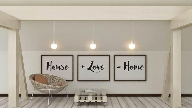 Cómo decorar con cuadros complementos-decoracion-2 Blog Decoracion