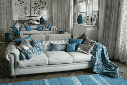 La magia de los detalles, un elemento fundamental en decoración complementos-decoracion-2 Blog Decoracion