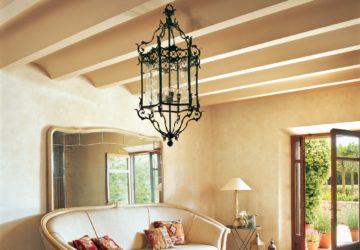 Cómo aprovechar la funcionalidad de los espejos en el hogar complementos-decoracion-2 Blog Decoracion