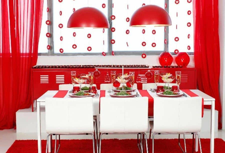 Los sillones son elementos decorativos y funcionales para un dormitorio