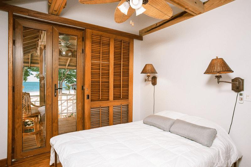 Ideas para llevar a cabo la reforma integral de un apartamento de playa curiosidades-decoracion, casas Blog Decoracion
