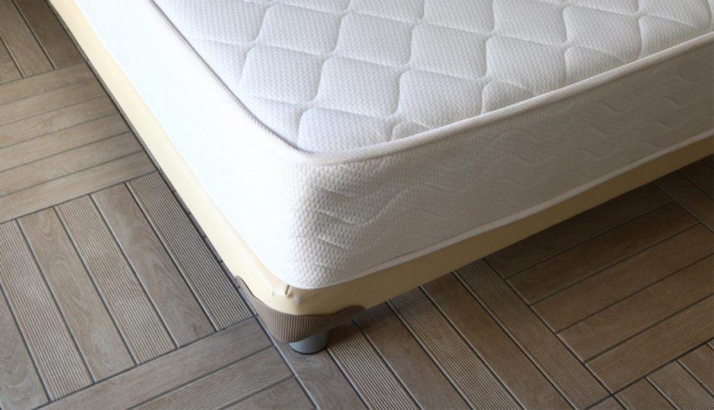 Claves para elegir el colchón ideal decoracion-dormitorios Blog Decoracion