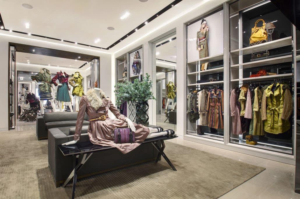 ¿Eres emprendedor? Descubre de qué manera decorar tu tienda proyectos-de-decpracion, curiosidades-decoracion Blog Decoracion