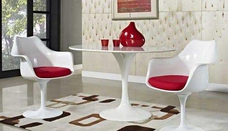 5 formas de lograr un hogar moderno complementos-decoracion-2 Blog Decoracion