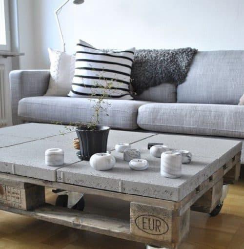 Ideas de decoración para hacer nosotros mismos proyectos-de-decpracion, muebles-decoracion, ideas-para-decorar Blog Decoracion
