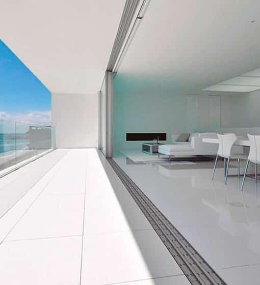 ¿Por qué tener aislamientos de aluminio? ideas-para-decorar, decoracion-de-salones Blog Decoracion