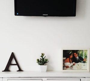 Cómo acomodar los cables de la casa para que se vean bien curiosidades-decoracion Blog Decoracion