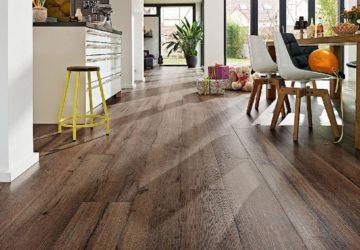 Elegir suelos flexibles es sinónimo de practicidad y ahorro complementos-decoracion-2 Blog Decoracion