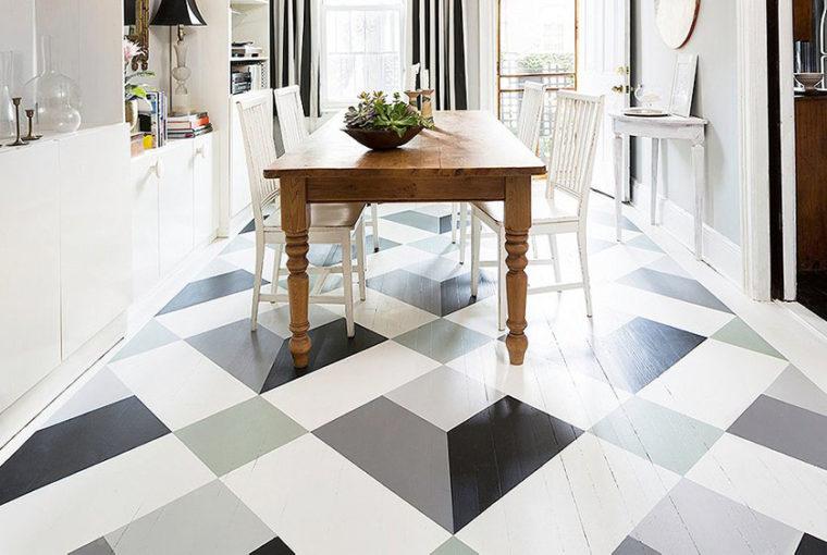 Pintar los suelos del hogar, la mejor solución para generar un cambio complementos-decoracion-2 Blog Decoracion